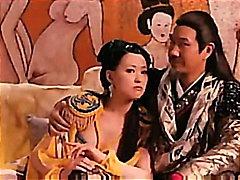 टैग: वीर्य निकालना, चुदाई का टेप, चाईनीज.
