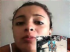 Tagy: amatéri, domáce videá, tínedžerky, brazílčanky.