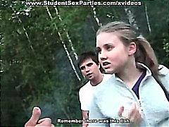 علامات: الجنس فى مجموعة, طلاب, في العلن, جامعيات.