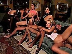 Tag: porno hardcore, hisap konek, menguap, tersedak.