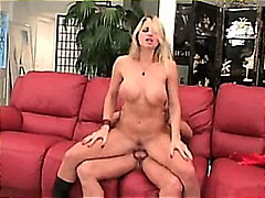 Vicky vette - the sex therapist .