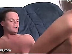 Tags: baguhan, matanda, oral sex, germans.