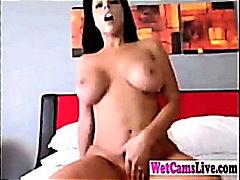 Tag: hardcore, jovem, anal, orgasmo.