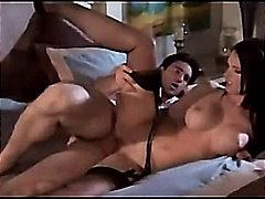Tags: orālā seksa, smagais porno, pornozvaigznes, ejakulācijas tuvplāns.