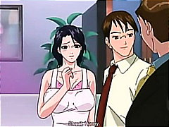 टैग: घरेलू महिला, बड़े स्तन, जापानी.