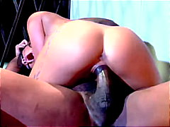 Surreal sex with asa akira.