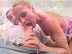 Tags: anālais, blondīnes, dabā, publiskais sekss.
