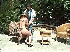 Tags: anal, bikini, cütlük, çöldə.