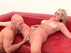 Žymės: pora, didelis penis, porno žvaigždė, oralinis seksas.