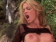 Drippin wet sex with jessica drake.