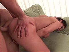Tag: foda entre os peitos, boquete, masturbação, anal.