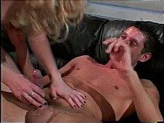 Tags: pornozvaigznes, pāri, orālais sekss, masturbācija.