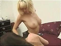 Tags: sekss trijatā, blondīnes, masturbācija, tievās.