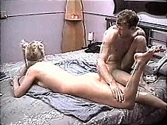 Tags: sarışın, cütlük, masturbasya, çalanşik.