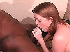 Теги: межрасовый секс, минет, маленькие сиськи.
