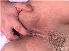 Ознаке: analni sex, pušenje kurca, seks na otvorenom, bazen.