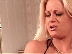Tags: orālais sekss, melnādainās meitenes, starprasu, pāri.