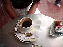 Ознаке: crvenokose, pušenje kurca, tinejdžeri, iz ugla kamere.
