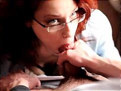 Oznake: tajnica, fafanje, globoko grlo, rdečelaska.