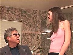 टैग: चूत से पिचकारी, समलिंगी स्त्रियां.