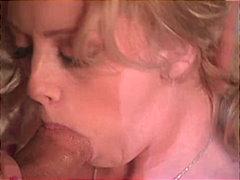 Tag: tetek mantap, rambut blonde, pasangan, bintang porno.