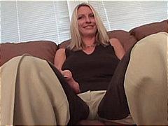 टैग: सुनहरे बाल वाली, जोड़ी, बड़े स्तन.