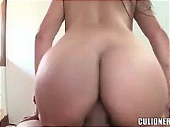टैग: वीर्य निकालना, बड़ा लंड, भयंकर चुदाई.