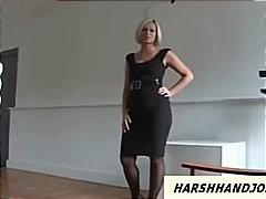Tag: rakam sendiri, rambut blonde, lancapkan, seks pelik.