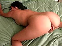 टैग: बड़े स्तन, वयस्क.
