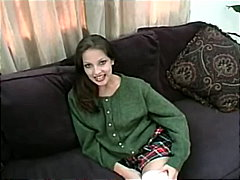 First audition to superstar jenna haze.