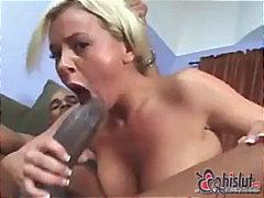 Mots clés: ejaculation interne, grosses bites, grosses bites, interracial.