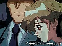 Tags: hentai, blondīnes, animē, animētie.