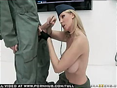 Very Hot Girl Big Tit Blonde