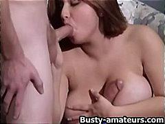 Tag: ibu seksi, si rambut perang, berkumpulan, tetek mantap.