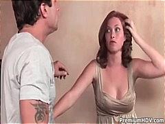टैग: मिल्फ़, हलक में, घरेलू महिला.