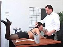 Tags: pornostar, strumpfhose, sekretärin, fetish.