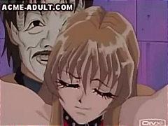 Etiquetes: pits grossos, anime, hentai, esclaves.