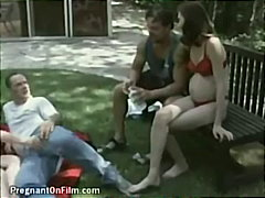 Žymės: orgija, keturiese, fetišas, apatinis trikotažas.