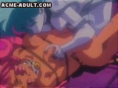 Ознаке: crtaći, hentai, animirani.