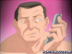 Tags: hentai, animē, animētie, ejakulācijas tuvplāns.