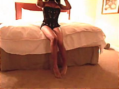 Sildid: stripp, pornostaar, õrritus, tõmmu.