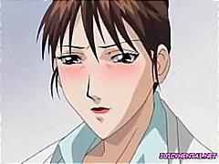 Oznake: lezbijke, hentai, crtić, japanski.