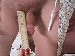 टैग: वास्तविक, वीर्य निकालना, हस्तमैथुन.