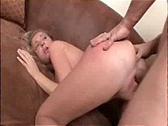 Tags: orgasms, blondīnes, sunīšu stils, smagais porno.