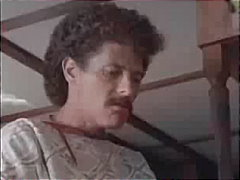Tag: ibu seksi, tetek mantap, pancut di muka, stail dulu.