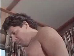 टैग: मिल्फ़, बड़े स्तन, वीर्य निकालना.