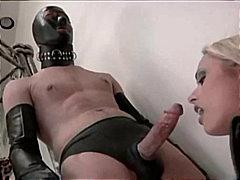 टैग: वीर्य निकालना, गुलाम, कामोत्तेजक.