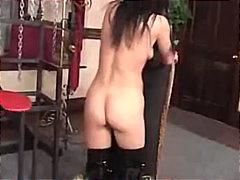 Тагови: порно ѕвезда, мали цициња, шприцање, каубојка.