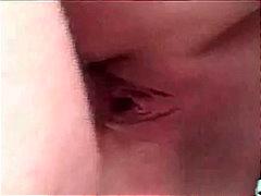 टैग: चेहरा, खुलेआम चुदाई, गला घोंटना.