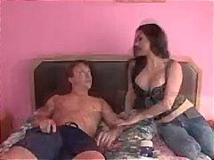 Tags: hotelis, orālā seksa, pornozvaigznes, brunetes.
